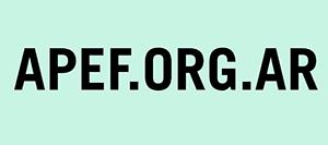 Asociación Argentina de Ayuda a la Persona con Esquizofrenia y su Familia
